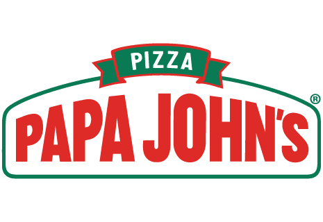 Pizza Papa Johns