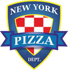 New York Pizza Department – tel. 767 458 504