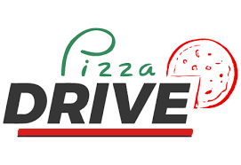 Pizzeria w Legnicy Pizza Drive – tel. 516 366 272